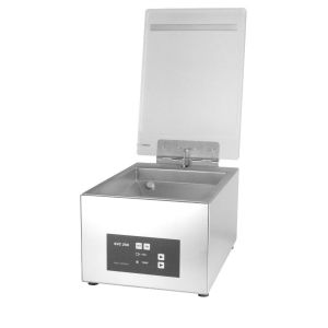 Machine Sous Vide Alimentaire SVC 250