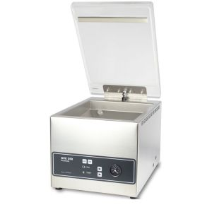 Machine Sous Vide à Cloche SVC 250 Premium