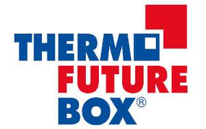 Thermo Futur Box