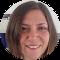 Témoignage Emmanuelle Resche Créaliformation à propos du Thermoplongeur SWID Premium