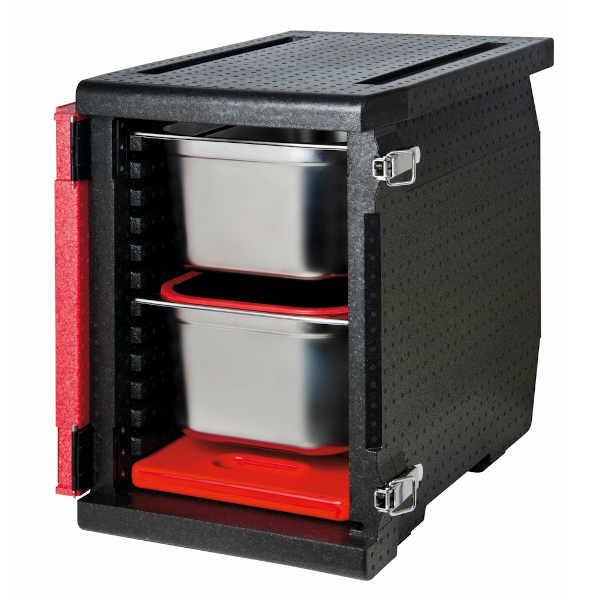 Conteneur isotherme Thermo Futur Box