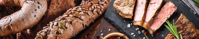 Conteneur isotherme Thermobox pour Boulangerie et Pâtissier