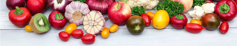 Thermobox Conteneur isotherme fruits et légumes