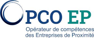 logo OPCO