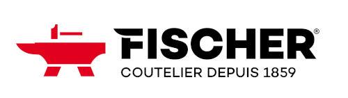 logo fischer bargoin offre spéciale Sous Vide Consulting