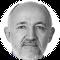 Témoignage Olivier Brulard MOF à propos du Thermoplongeur SWID Premium